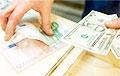 Что происходит на рынке наличной валюты?