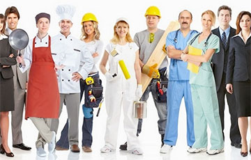 В Польше значительно увеличились занятость и зарплата