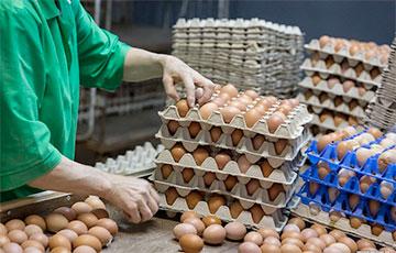 Маразм лукашистов: работникам птицефабрики запретили «ссобойки» под угрозой увольнения