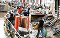 От бундеслиги до волонтеров: волна наводнений в Германии сменилась волной солидарности