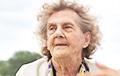 На 104 годзе жыцця памерла Эльжбета Радзівіл