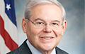 Head Of U.S. Senate Foreign Affairs Committee Called For Sectoral Sanctions Against Regime In Belarus