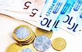 В Беларуси обновлен рекорд расслоения по зарплатам