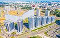 Где в Минске можно найти квартиры с ценником «по тысяче»