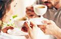 Медики выяснили, сколько чашек кофе в день надо пить для продления жизни