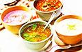 Спасаемся от зноя: четыре рецепта холодных супов из Европы