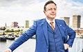 Мэр Антверпена предложил присоединить бельгийский регион к Нидерландам
