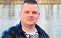 Blogger Artem Sharapov: We to Swallow Lukashenka Anyway