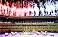 В Токио проходит церемония открытия Олимпиады-2020: прямая трансляция
