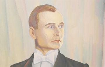 Альбом легендарнага беларускага опернага спявака з'явіўся на YouTube