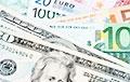 Экономист: Существует довольно большое количество рисков, которые могут привести к валютному кризису
