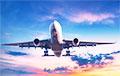 Итальянский университет заплатит своим студентам за отказ от путешествия на самолете