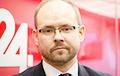Замглавы МИД Польши: Только санкции могут отрезвить режим Лукашенко