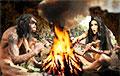 Ученые выяснили, когда люди начали использовать огонь