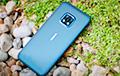 Nokia выпустила противоударный смартфон