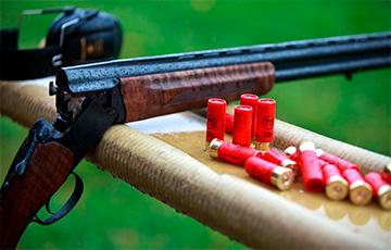 В Мостовском районе браконьеры отстреливались от егеря