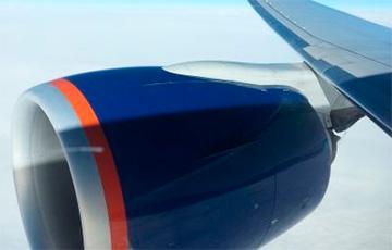 Блеск и нищета российской авиации
