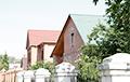 «Сняла дом на сутки за 760 рублей, и еще около 200 рублей заплатила штрафов»