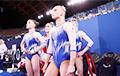 Олимпийский мираж