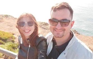 Экс-жена Степана Латыпова о трогательном диалоге в суде: У него острое чувство справедливости