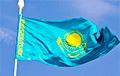 На западе Казахстана начались массовые протесты и забастовки
