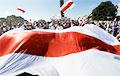 Белорусы стоят перед выбором