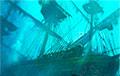 У берегов Сицилии найден древнеримский корабль с амфорами