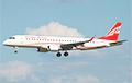 С 11 августа в Минск начинает летать авиакомпания Georgian Airways