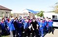 В Казахстане к массовым протестам и забастовкам присоединились энергетики