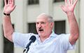 Как белорусские рабочие посылали Лукашенко на три буквы