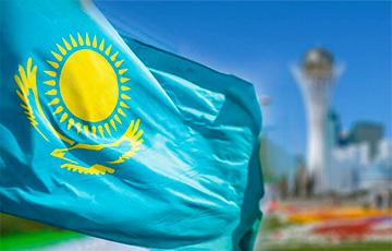 На западе Казахстана продолжаются протесты