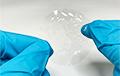 В Германии разработали меняющий форму биопластик