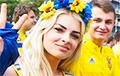 Украинцы назвали главные свои отличия от россиян