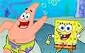 Морской биолог нашел настоящих Губку Боба и Патрика