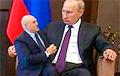 Эксперт: Выдаючы беларускіх грамадзянаў, Расея псуе рэшткі свайго іміджу