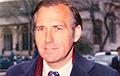 Джон Стоунхаус: Странная история британского министра, инсценировавшего свою смерть