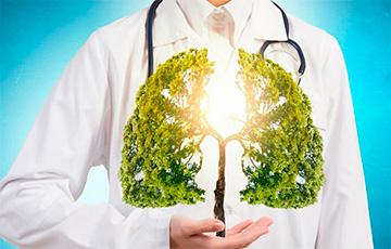 Медики назвали простой продукт, который улучшает здоровье легких