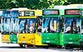 Власти спровоцировали забастовку автобусов и транспортный коллапс в Дзержинске