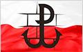 Анджей Дуда: В Варшавском восстании поляки были готовы заплатить любую цену за свободу и Отечество