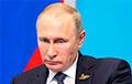 Путин утратил контроль над силовиками?