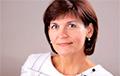 «Депутата» из Гомеля признали причастной к агрессии против Украины