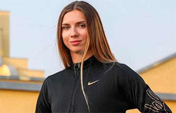 Что ждет тренеров, которые давили на Кристину Тимановскую