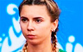 Стало известно, что предпримет Кристина Тимановская в ближайшие дни