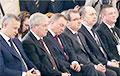Мнение: Лукашенко уберут свои, которым бежать некуда