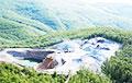 В Турции туристам запретили посещать лесные массивы