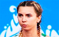 Кристина Тимановская показала нам отличный пример