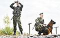 Литовские пограничники выдворили в Беларусь несколько десятков нелегальных мигрантов
