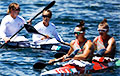 Байдарочницы-ябатьки провалились на Олимпиаде в Токио
