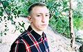 Белорусский Дом в Украине: За Виталием Шишовым велась слежка