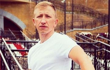 Друг главы «Белорусского дома в Украине» исключил версию самоубийства